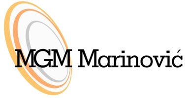 MGM Marinović